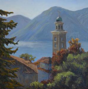 1708 - 16x16 - Lugano Sentinel